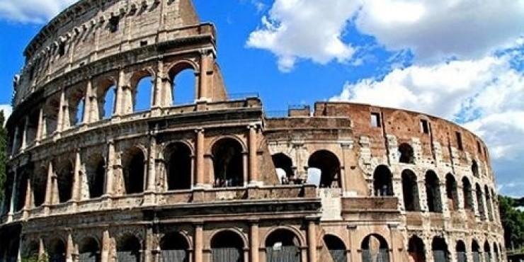 Учеба в Италии или как совместить приятное с полезным!