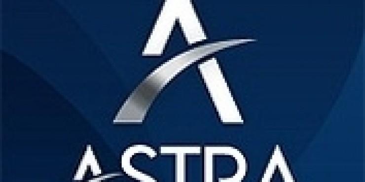 Astra Airlines планирует летать в Пермь из Салоник