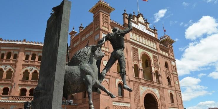 10 вещей, которые нужно сделать в Мадриде