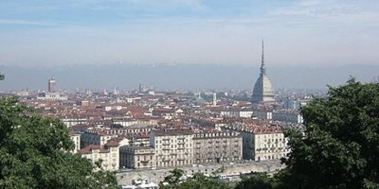 Распродажа Alitalia в Турин и Рим