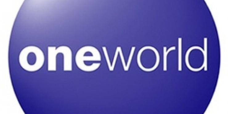 Air Berlin вместе с Niki приняты в альянс Oneworld