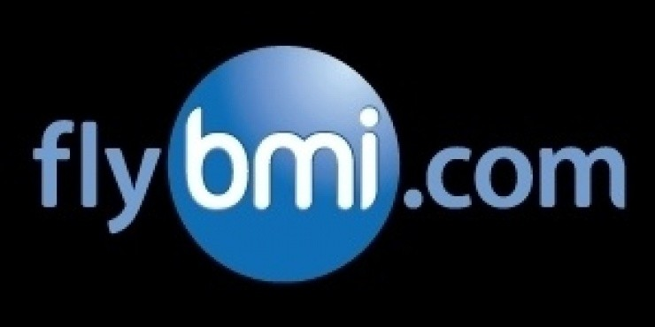 Распродажа BMI