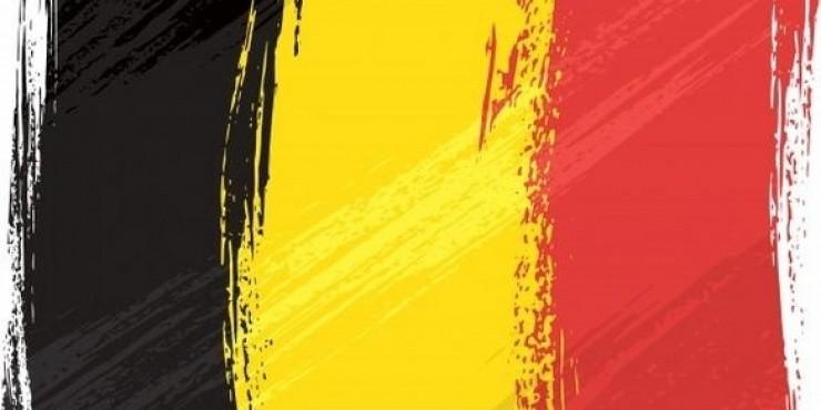 5 вещей, которые нужно попробовать в Бельгии