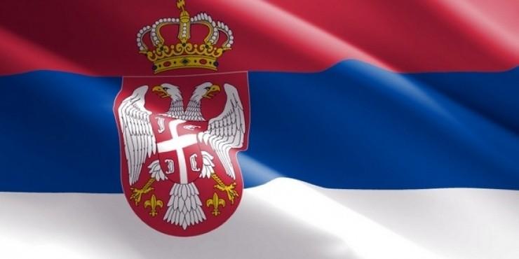 10 вещей, которые нужно сделать в Сербии