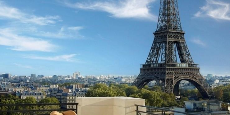 5 вещей, которые стоит попробовать во Франции