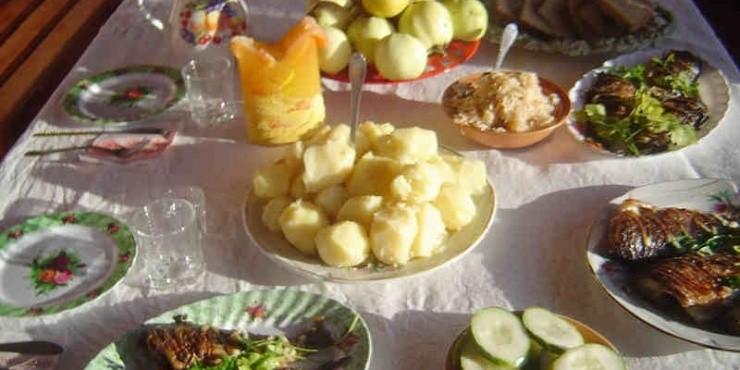 5 вещей, которые нужно попробовать в Беларуси