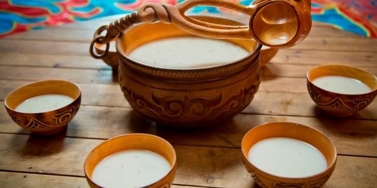5 блюд, которые нужно попробовать в Казахстане