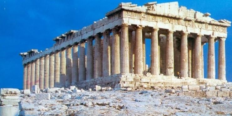 10 вещей, которые нужно сделать в Греции