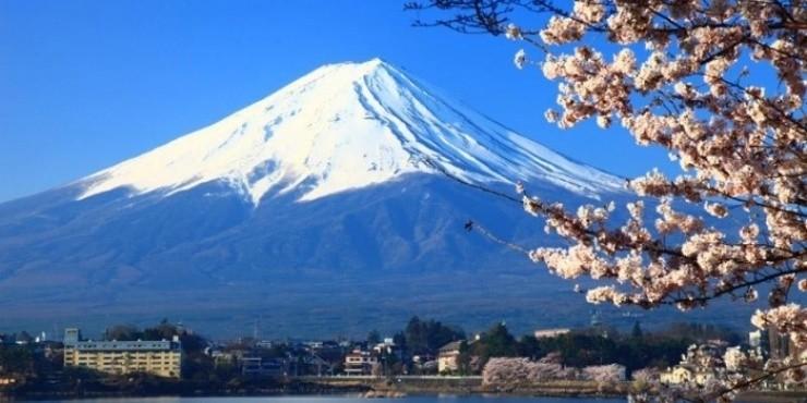 10 вещей, которые нужно сделать в Японии