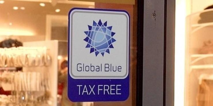 Tax free в разных странах