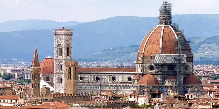 Италия начинает выдавать мультивизы на 6 месяцев и 1 год