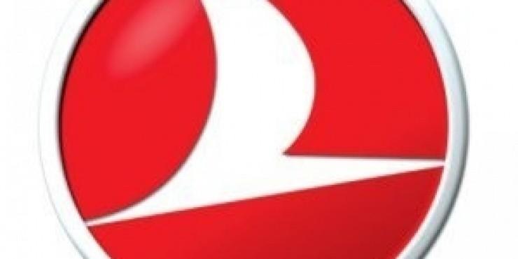 Недорогие билеты с Turkish Airlines в экзотические страны