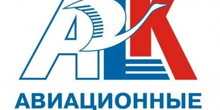 Банкротство авиакомпании Кубань