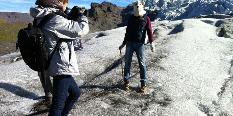 Недорогие цены на прямые перелеты в Исландию