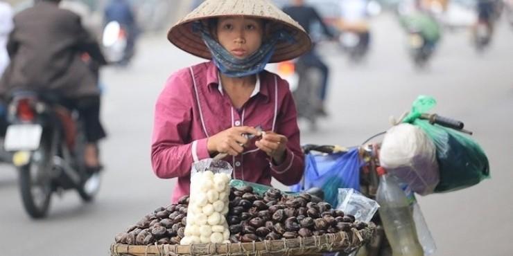 Вьетнамская неделя