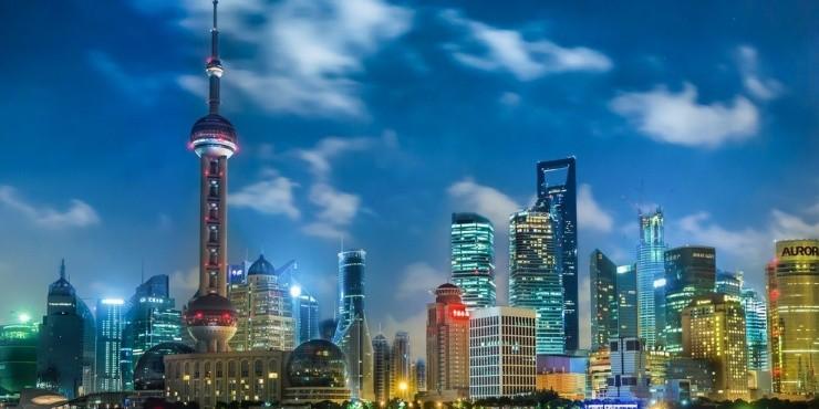Транзит через аэропорты Китая