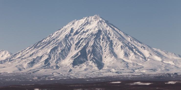Экспедиции на Камчатку в 2020 году