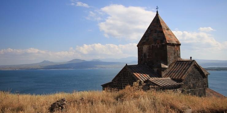 10 вещей, которые нужно сделать в Армении