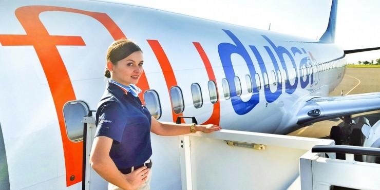 Загадочная профессия – что значит быть стюардессой