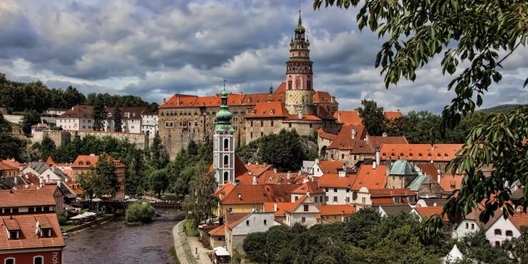 10 вещей, которые нужно сделать в Чехии