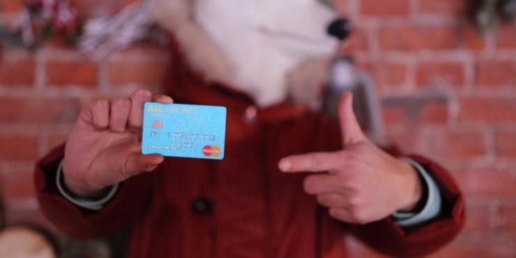Как бесплатно летать за счет банка «Тинькофф»