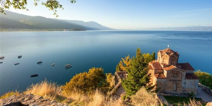 10 вещей, которые нужно сделать в Албании