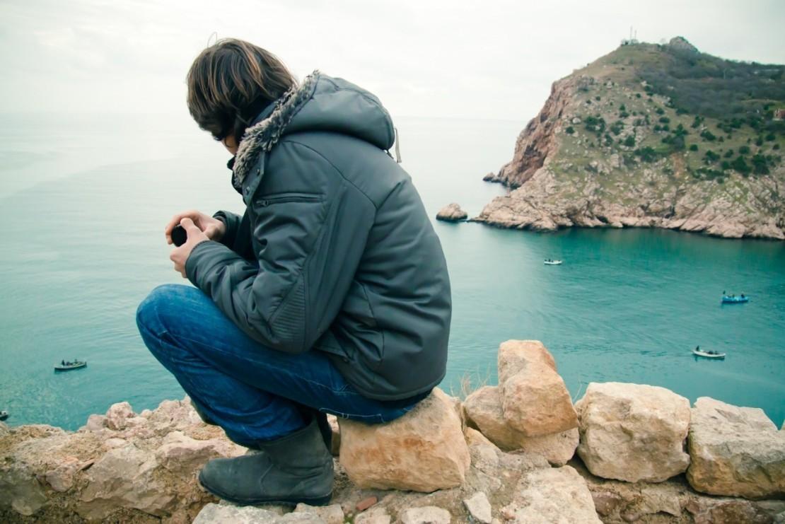 Что посетить в Крыму
