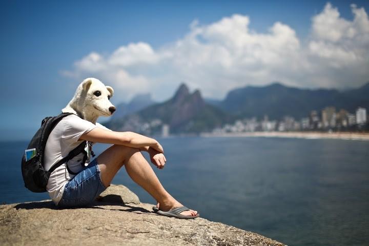 Рио де жанейро большие попы фото 128-736