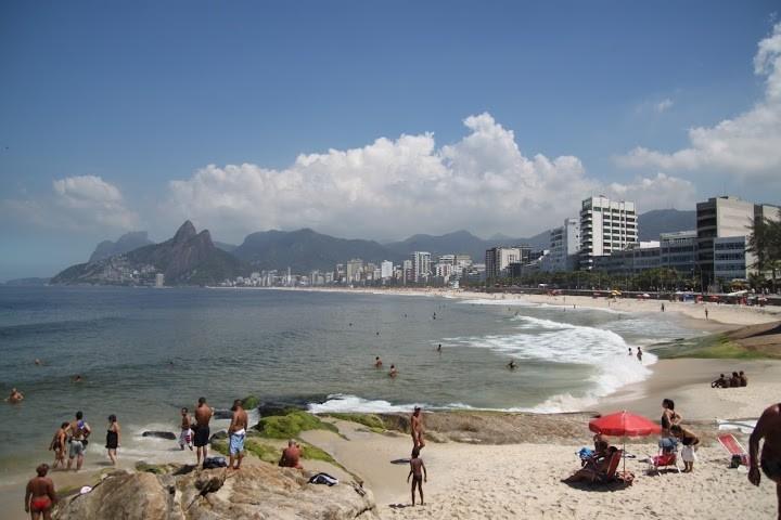 Рио де жанейро большие попы фото 128-60