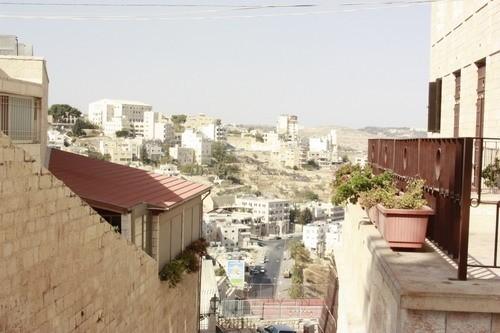 Государство Израиль
