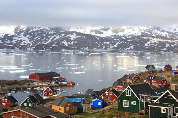 Экспедиция с Mishka.Travel в Норвегию (30 июня - 7 июля 2015)