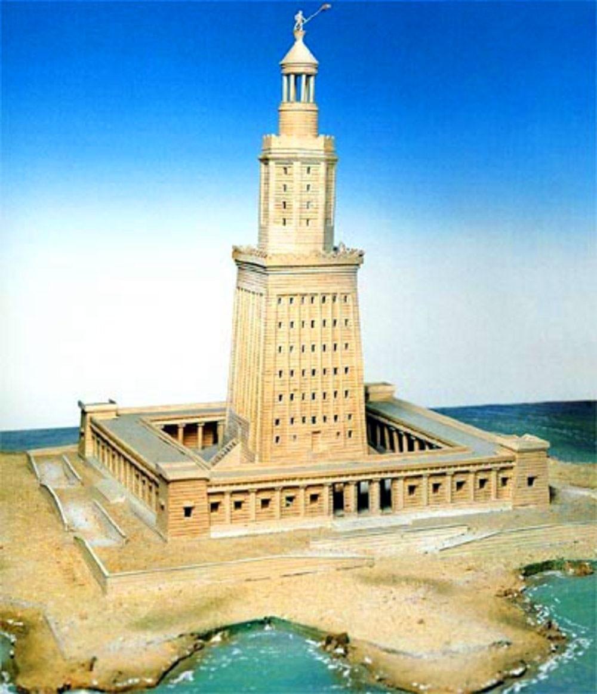 Не банальный вояж по Египту. Часть 2.