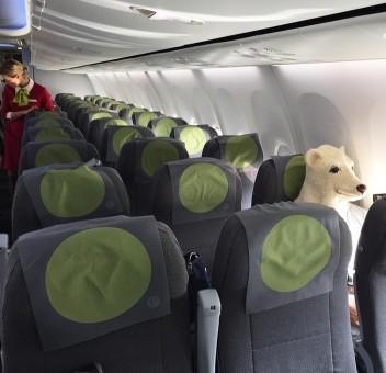 Дешевые авиабилеты из Москвы в Бишкек от 6 350 руб Цена