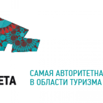 Сайт Mishka.Travel номинирован на премию