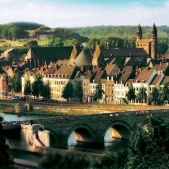 5 блюд, которые стоит попробовать в Люксембурге