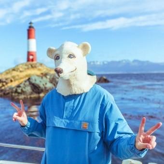 Актуальные конкурсы для путешественников: бесплатно в Швейцарию, Баку или Великий Устюг