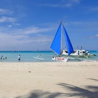 10 вещей, которые нужно сделать на Филиппинах