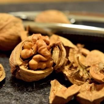 5 блюд, которые нужно попробовать в Киргизии