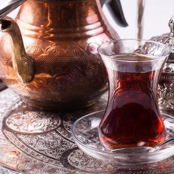Что привезти из Азербайджана