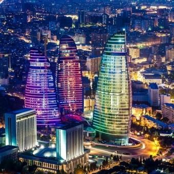 10 вещей, которые нужно сделать в Баку