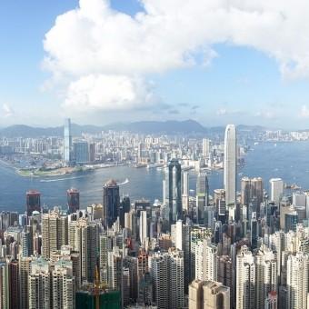 10 вещей, которые нужно сделать в Гонконге
