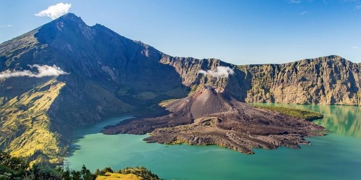 10 вещей, которые нужно сделать в Индонезии