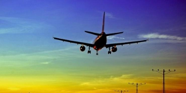 Обзор стоимости авиабилетов на лето
