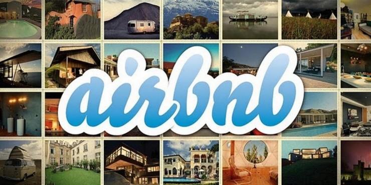 Airbnb. Аренда частного жилья в подробностях