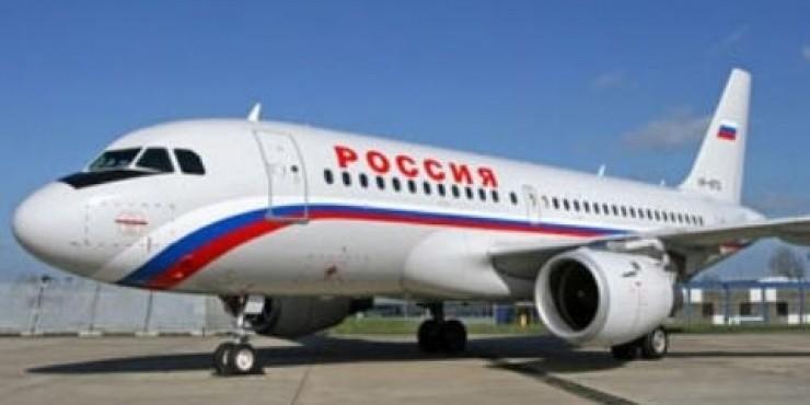 ГТК Россия проводит распродажу билетов на октябрь из Питера