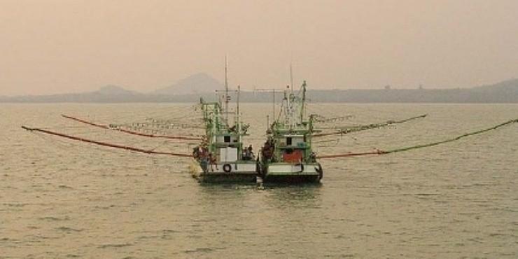 В Таиланд из Перми будет летать Nord Wind