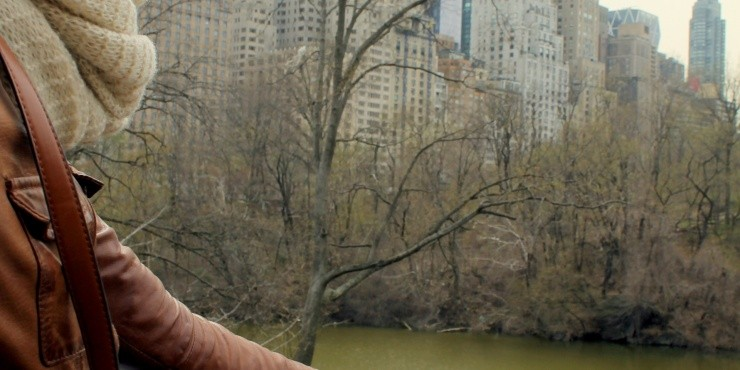 Влюбиться в Нью-Йорк и найти себя. Какие ошибки в городе мира совершать не стоит