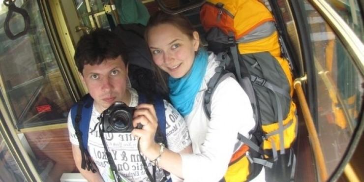 Как приблизиться к Длинному Белому Облаку — или планируем поездку в Новую Зеландию