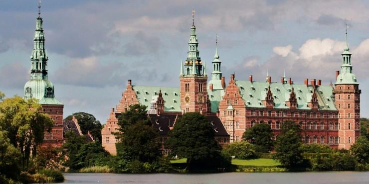 10 вещей, которые нужно сделать в Дании