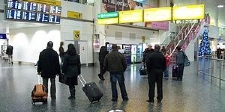 Права авиапассажиров в странах Европейского Союза